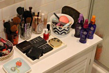 12 Birthday Gift Ideas for Women3