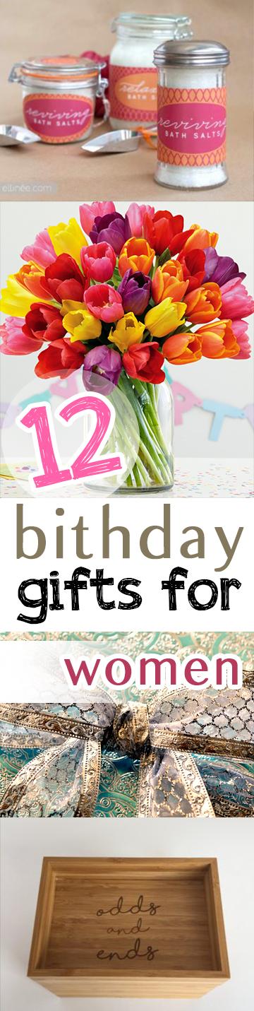 12-bithday-gifts-for-women-1