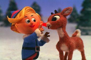 15 Festive Party Ideas for the Holiday Season10