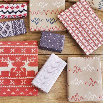15-festive-party-ideas-for-the-holiday-season11