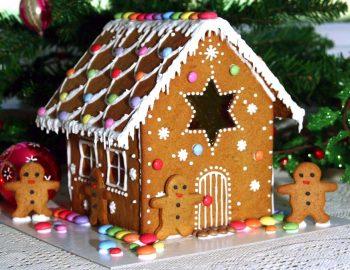15-festive-party-ideas-for-the-holiday-season12