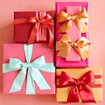 15-festive-party-ideas-for-the-holiday-season15