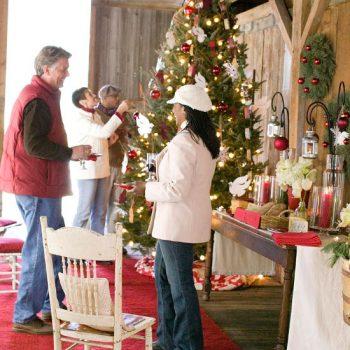 15-festive-party-ideas-for-the-holiday-season3