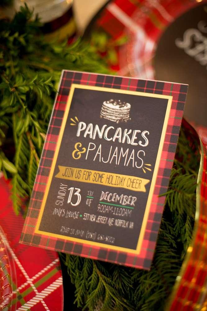 15-festive-party-ideas-for-the-holiday-season4