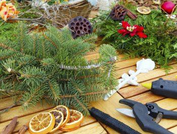 15-festive-party-ideas-for-the-holiday-season7