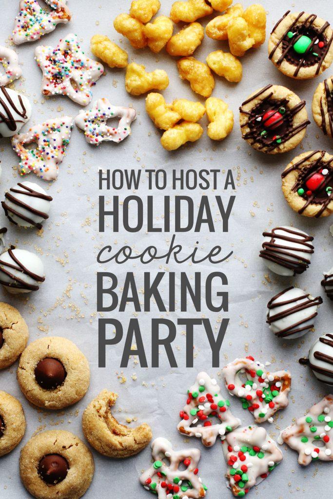 15-festive-party-ideas-for-the-holiday-season8