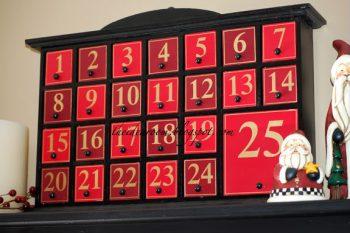 15-festive-party-ideas-for-the-holiday-season9