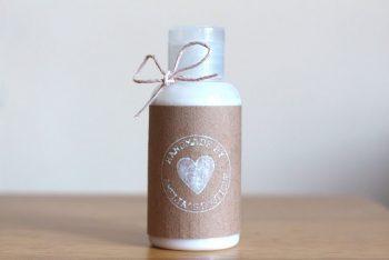 15 Handmade Christmas Gifts for Her7