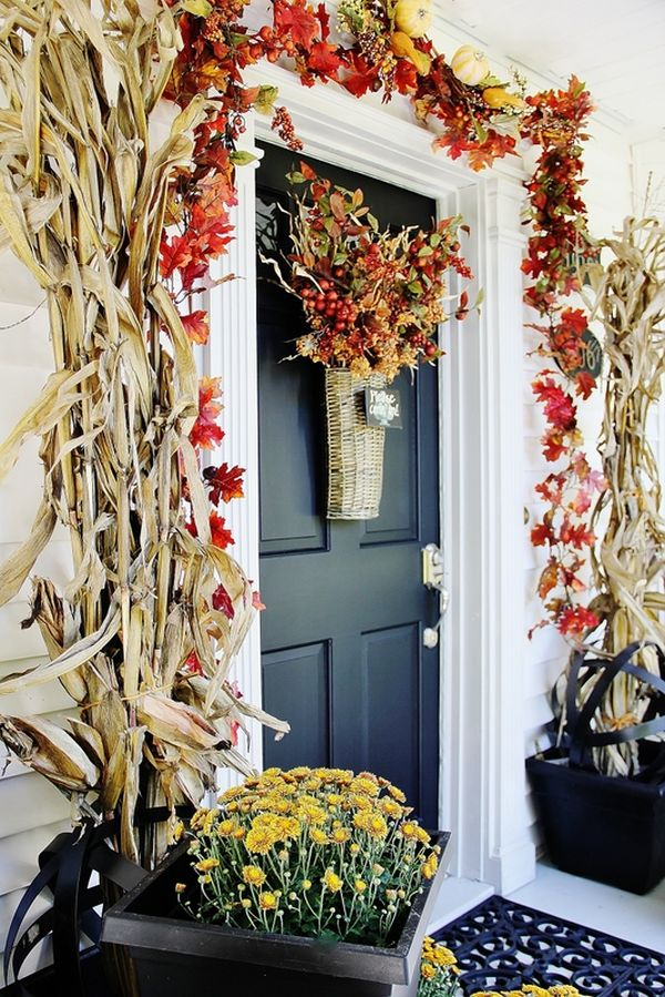 19-ways-to-make-your-neighbors-jealous-of-your-fall-porch6