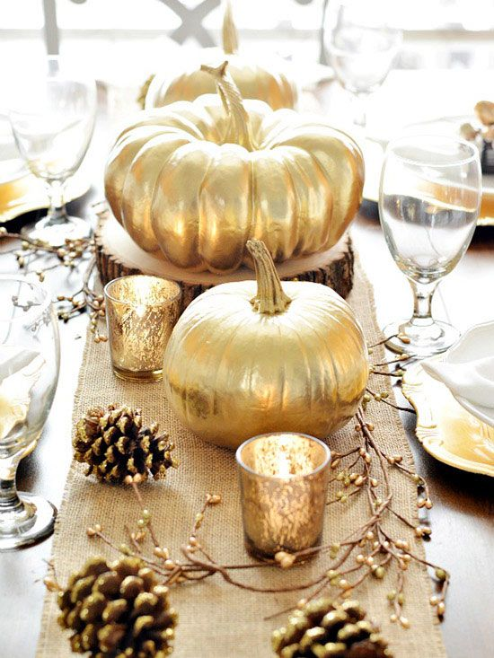 20-thanksgiving-table-scape-ideas