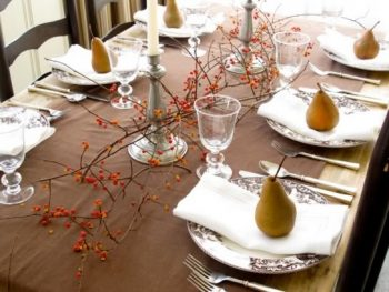 20-thanksgiving-table-scape-ideas3