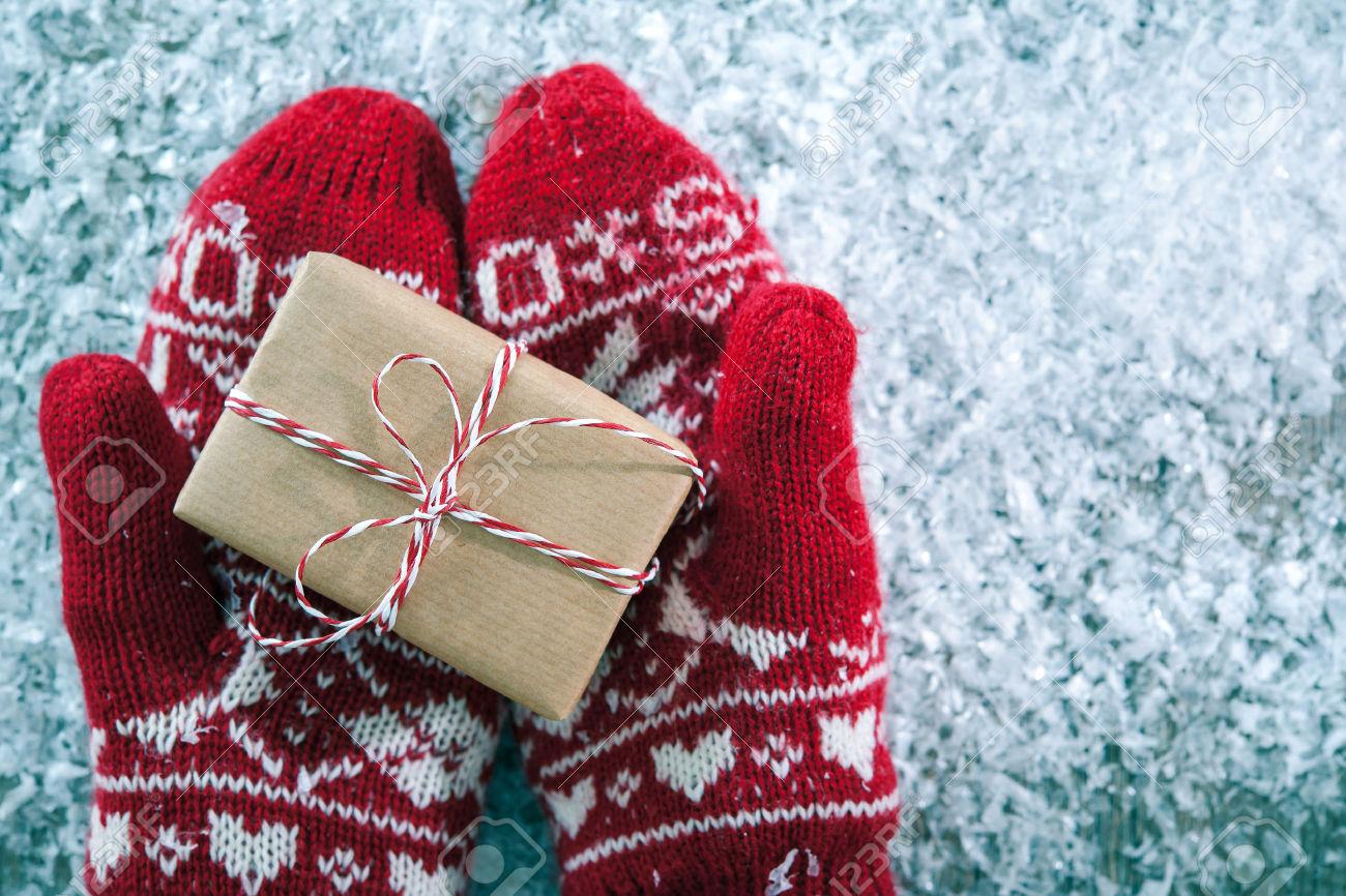 40 stocking stuffers  under  5