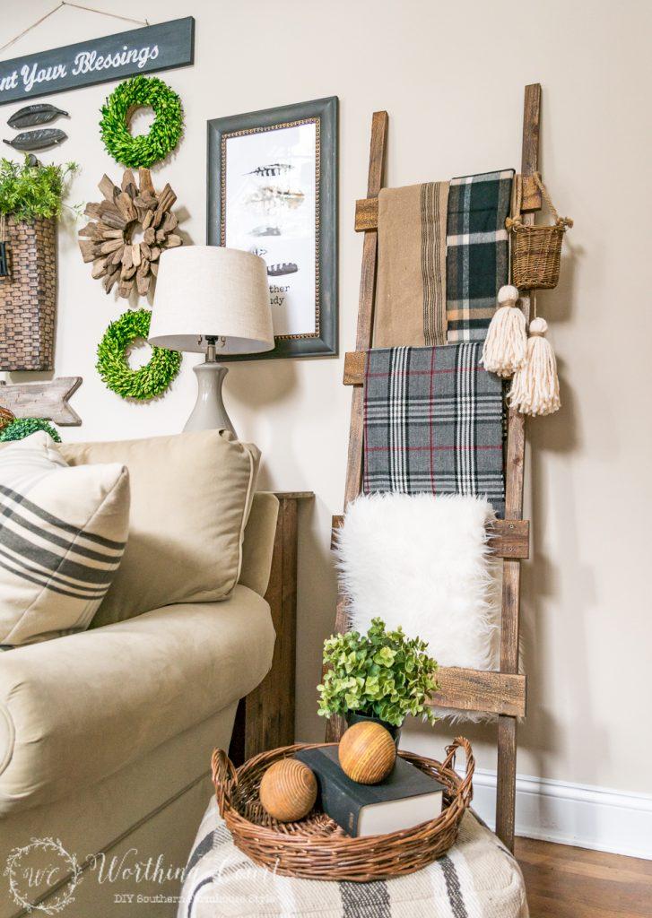 12-farmhouse-inspired-diys-for-frugal-decorators