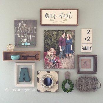 12-farmhouse-inspired-diys-for-frugal-decorators12