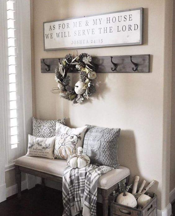 12-farmhouse-inspired-diys-for-frugal-decorators3