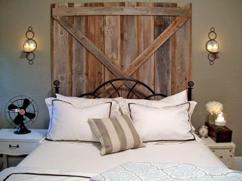 12-farmhouse-inspired-diys-for-frugal-decorators4