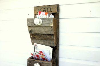 12-farmhouse-inspired-diys-for-frugal-decorators5