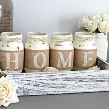 12-farmhouse-inspired-diys-for-frugal-decorators9