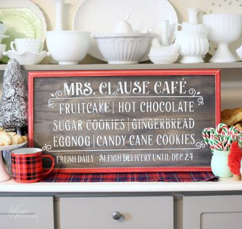 14-ways-to-decorate-your-kitchen-for-christmas
