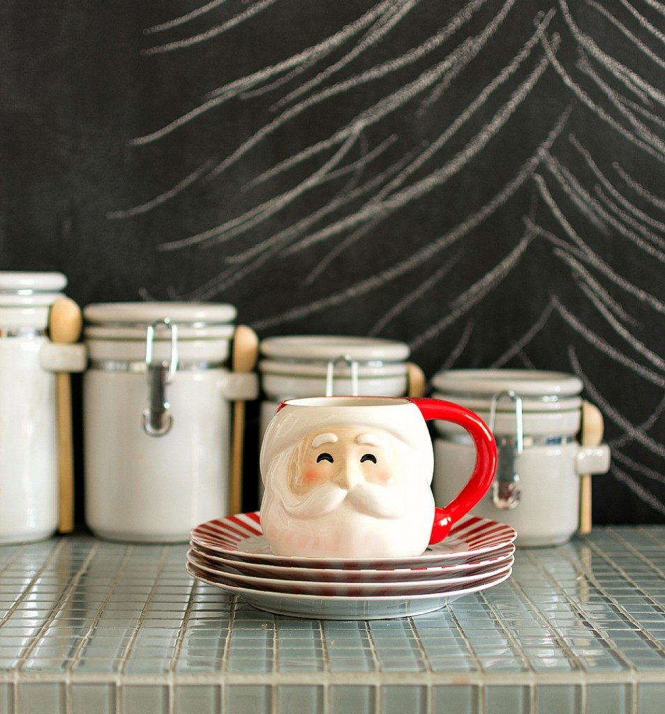 14-ways-to-decorate-your-kitchen-for-christmas9