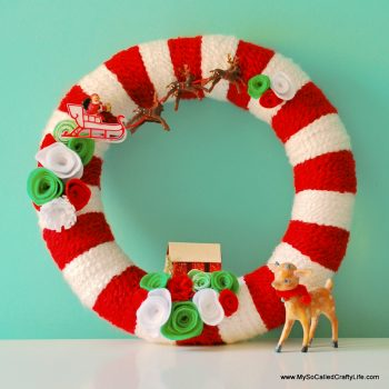 15-ways-to-decorate-for-christmas-on-a-budget10