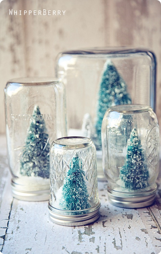 15-ways-to-decorate-for-christmas-on-a-budget15