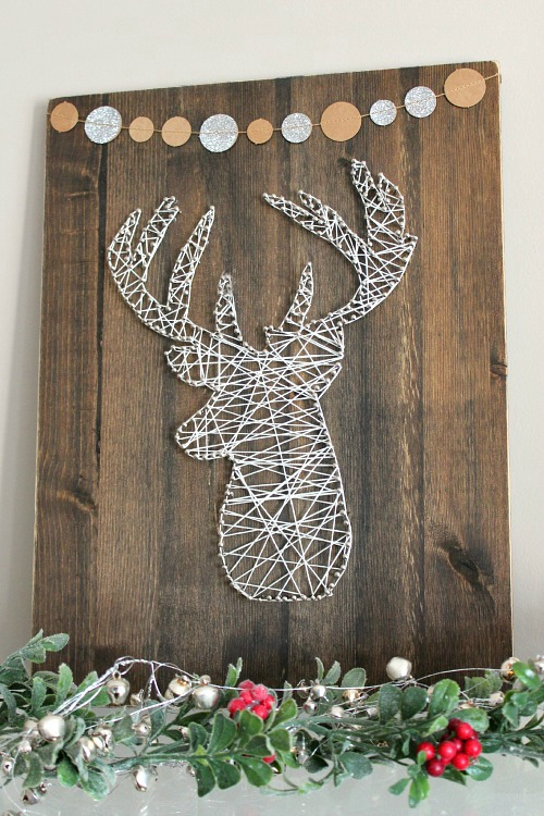 15-ways-to-decorate-for-christmas-on-a-budget2