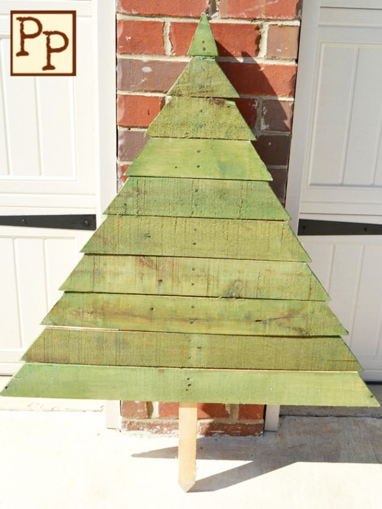 15-ways-to-decorate-for-christmas-on-a-budget7