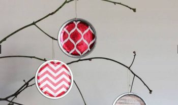 15-ways-to-decorate-for-christmas-on-a-budget8