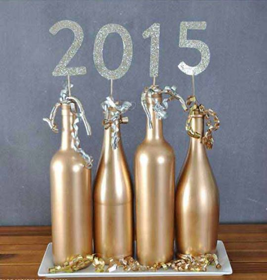 25-diys-for-new-years-eve3