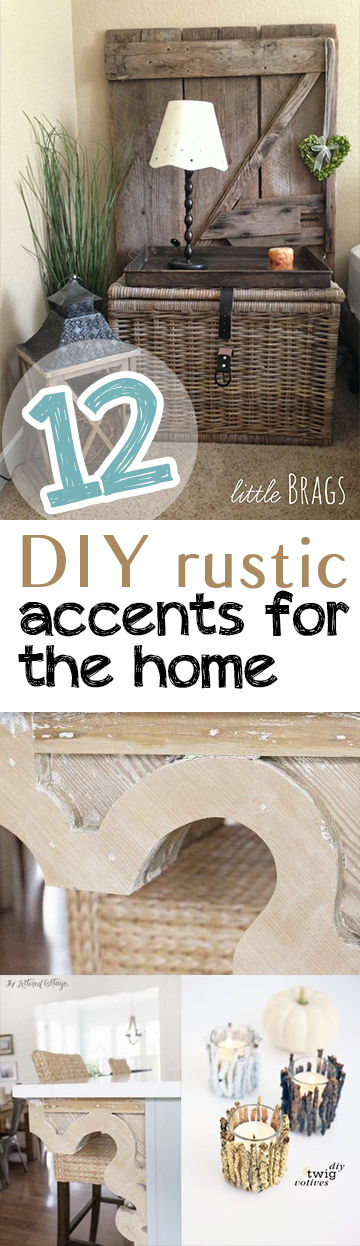 pin-12-diy-rustic-accents-for-the-home