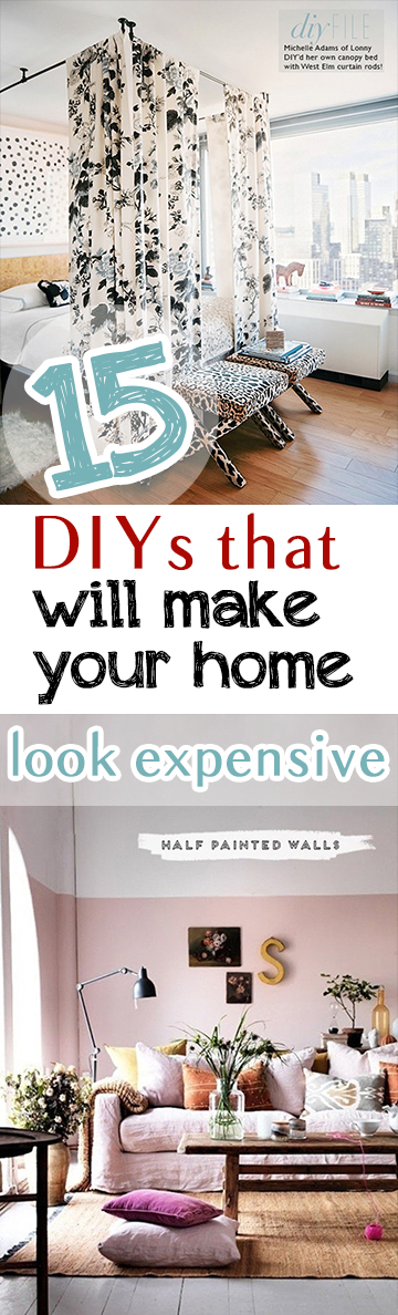 pin-15-diys-that-will-make-your-home-look-expensive