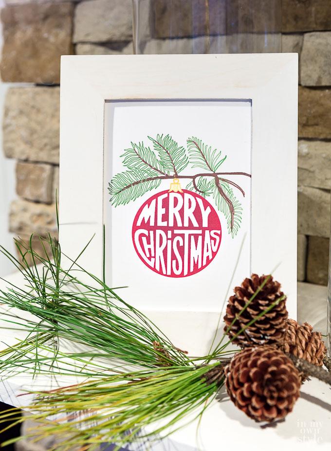 christmas-ornament-free-printable-to-frame