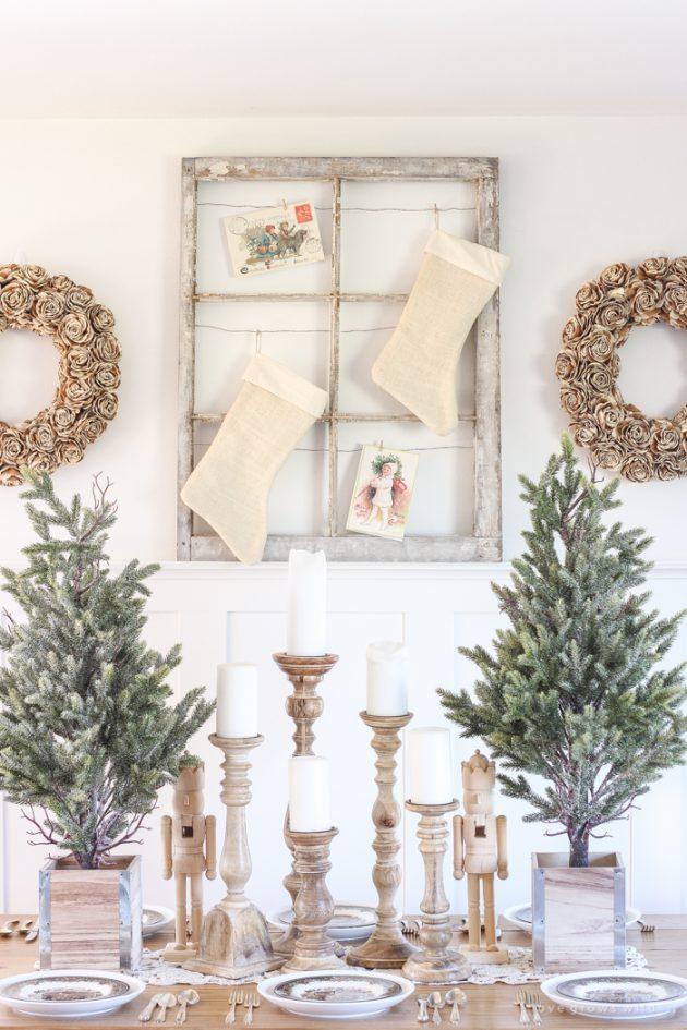 farmhouse-christmas-dining-room-5-630x945
