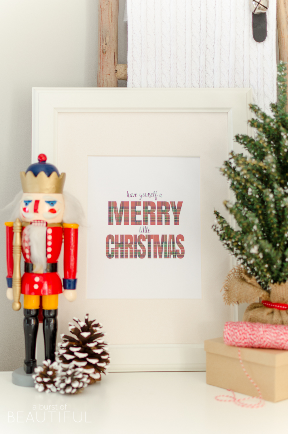 have-yourself-a-merry-little-christmas-printable-7326