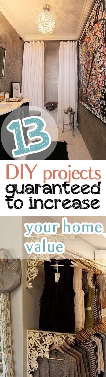 pin-13-diy-projects-guaranteed-to-increase-your-home-value