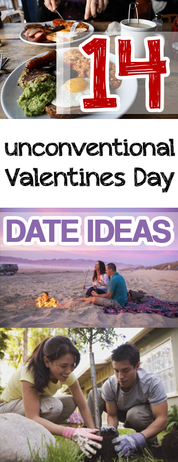 pin-14-unconventional-valentines-day-date-ideas