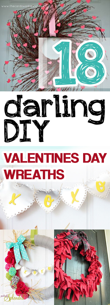 pin-18-darling-diy-valentines-day-wreaths