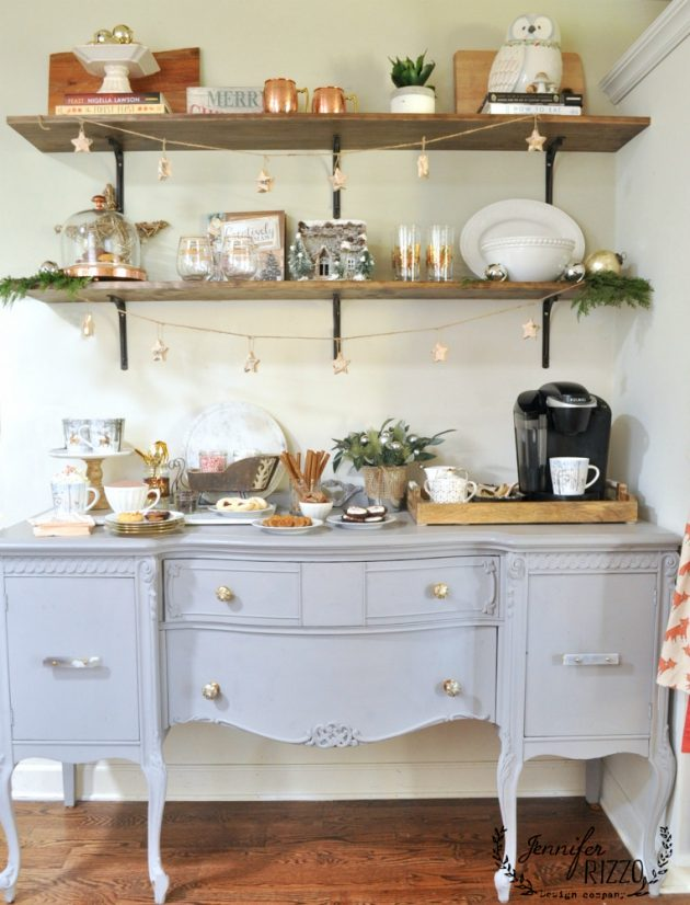 painted-buffet-with-hot-cocoa-and-treat-bar-630x826-1