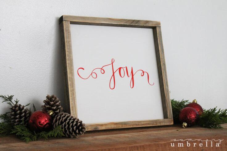 joy-wood-sign