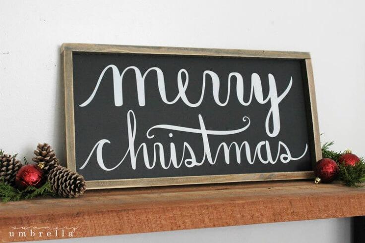 merry-christmas-wood-sign