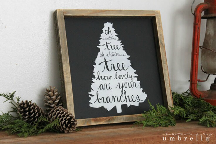 oh-christmas-tree-wood-sign