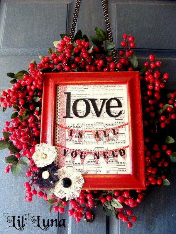 wreath12