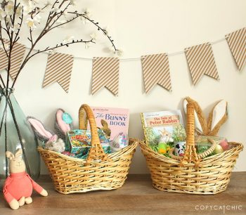 10 Tips For Easter Fun For Older Kids1