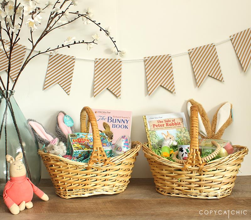 7 tips for easter fun for older kids picky stitch negle Image collections