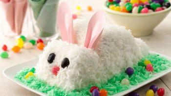 10 Tips For Easter Fun For Older Kids3