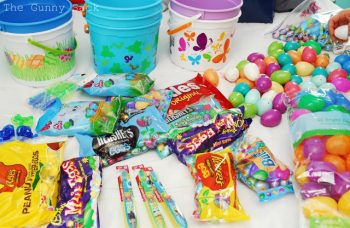 10 Tips For Easter Fun For Older Kids5