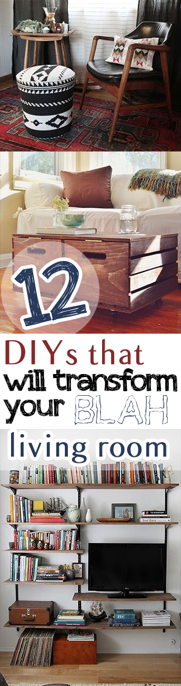 12-diys-that-will-transform-your-blah-living-room