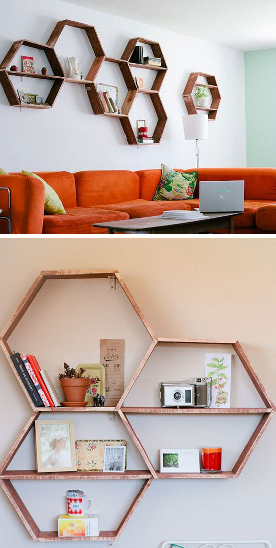 15-diy-ideas-to-refresh-your-living-room-11
