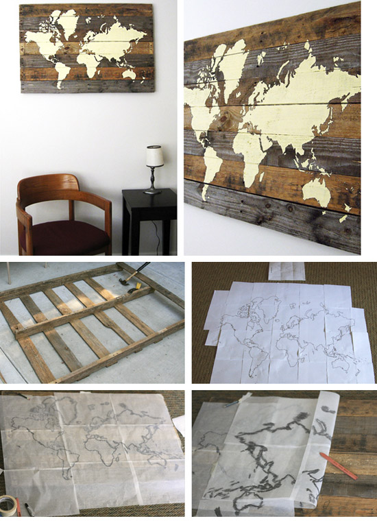 15-diy-ideas-to-refresh-your-living-room-14
